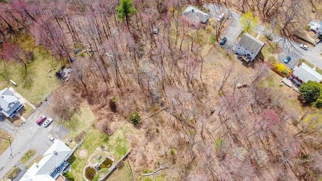 0 Westland Ave, Leominster, MA 01453 (MLS #72817953) :: The Duffy Home Selling Team