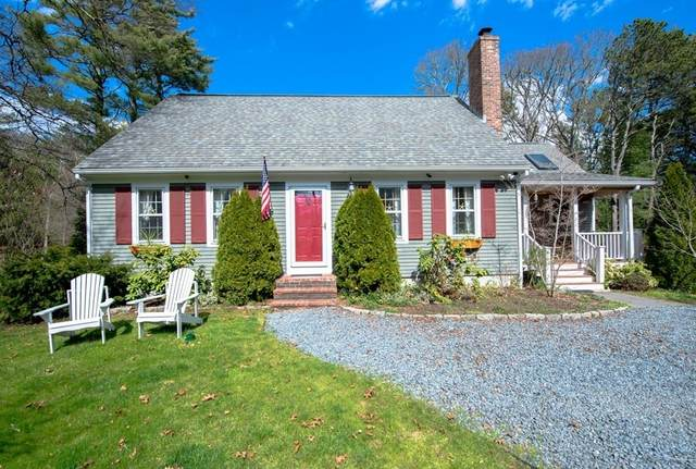 787 County Road, Bourne, MA 02559 (MLS #72819215) :: EXIT Cape Realty