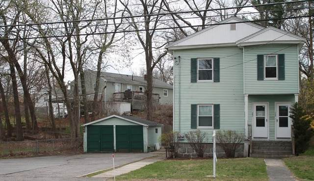 139-141 Middlesex St, Chelmsford, MA 01863 (MLS #72819815) :: Parrott Realty Group