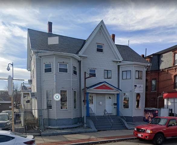 324-326 Broadway, Lawrence, MA 01841 (MLS #72820071) :: Welchman Real Estate Group