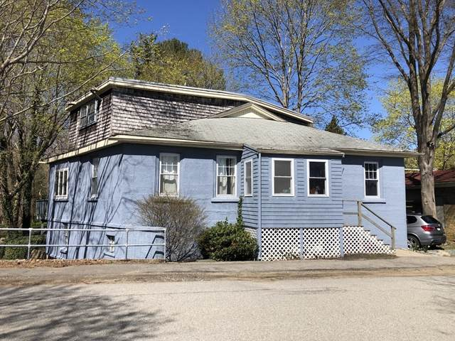 44 Norwood, Manchester, MA 01944 (MLS #72820996) :: DNA Realty Group