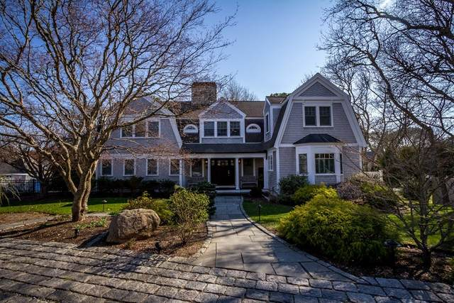 75 Popponesset Island Rd, Mashpee, MA 02649 (MLS #72821017) :: Welchman Real Estate Group