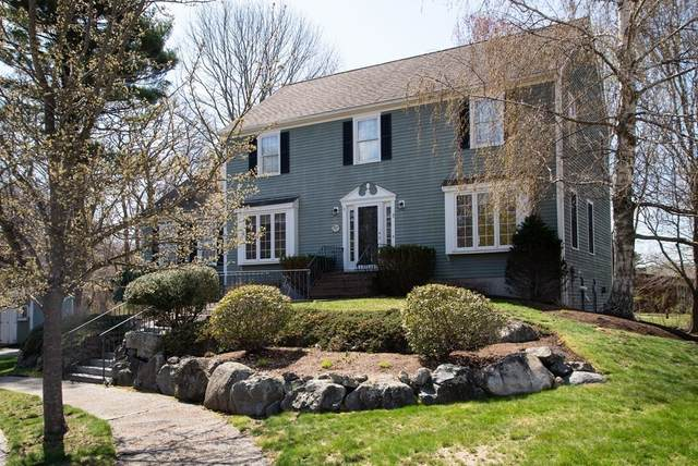 9 Cavendish Sq., Beverly, MA 01915 (MLS #72821119) :: EXIT Realty