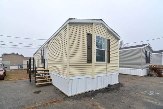 60 West Dr, East Providence, RI 02916 (MLS #72821807) :: Welchman Real Estate Group