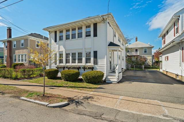 246-248 Billings Street, Quincy, MA 02171 (MLS #72822050) :: DNA Realty Group