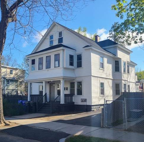 53-55 Colonial Ave, Springfield, MA 01109 (MLS #72822378) :: Spectrum Real Estate Consultants