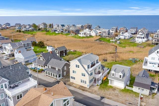 77 Lighthouse Rd, Scituate, MA 02066 (MLS #72822921) :: Welchman Real Estate Group