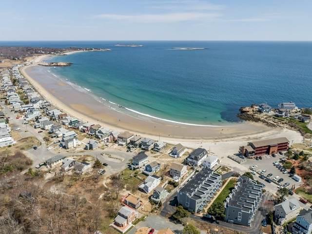 1 Long Beach, Rockport, MA 01966 (MLS #72823298) :: Cape Cod and Islands Beach Properties