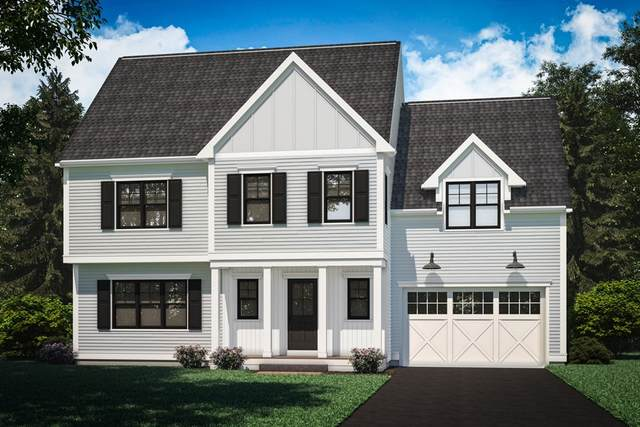 22 Virginia Rd, Natick, MA 01760 (MLS #72823563) :: DNA Realty Group