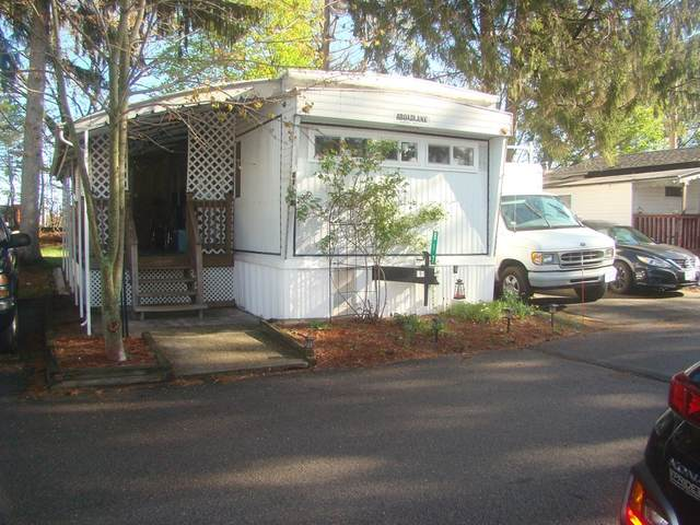 1346 Newport B17, Attleboro, MA 02703 (MLS #72824008) :: Welchman Real Estate Group