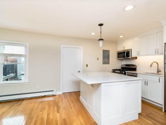 73 Pearl Street, Boston, MA 02129 (MLS #72824341) :: Boylston Realty Group