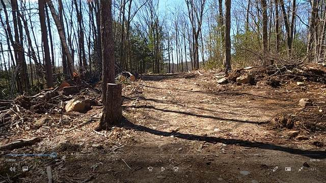 Lot 10A Templeton Rd, Phillipston, MA 00000 (MLS #72824561) :: Charlesgate Realty Group