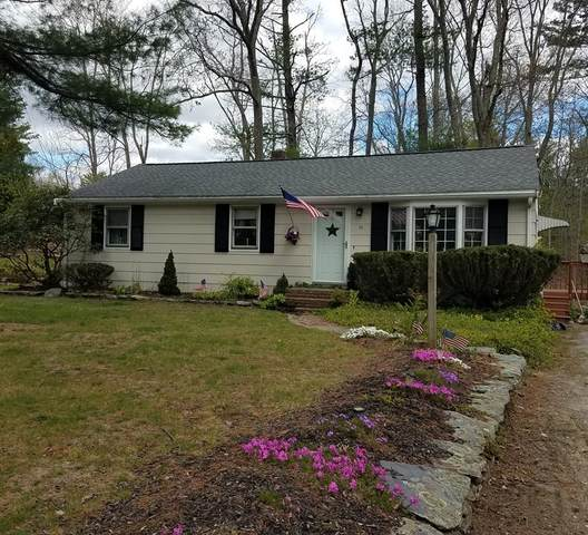 70-72 Pleasant, Middleboro, MA 02346 (MLS #72824657) :: DNA Realty Group