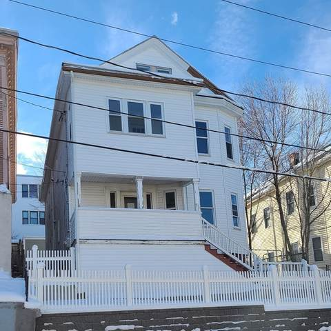 71 Grove St, Chelsea, MA 02150 (MLS #72825392) :: DNA Realty Group