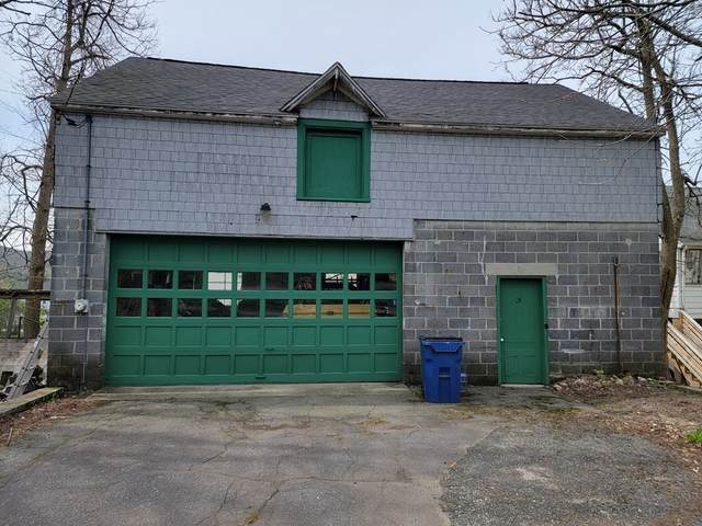 22-24 High St, Ware, MA 01082 (MLS #72825728) :: NRG Real Estate Services, Inc.