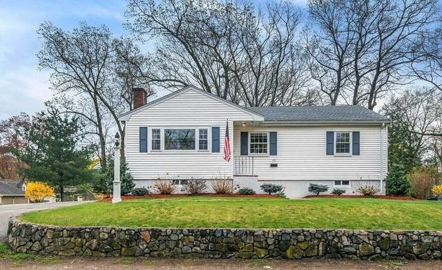 69 Intervale Ter, Reading, MA 01867 (MLS #72825883) :: DNA Realty Group