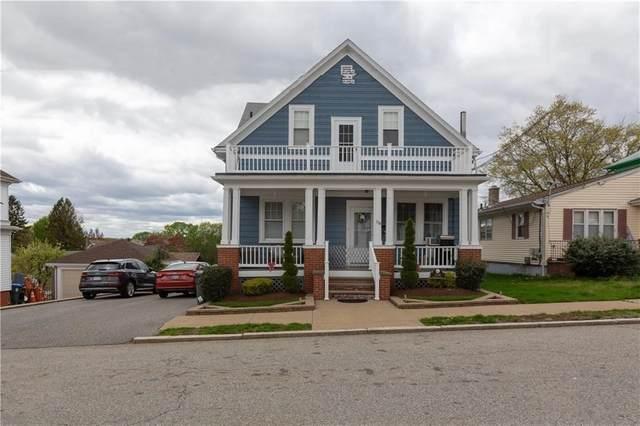 334 Jastram St, Providence, RI 02908 (MLS #72825999) :: Westcott Properties
