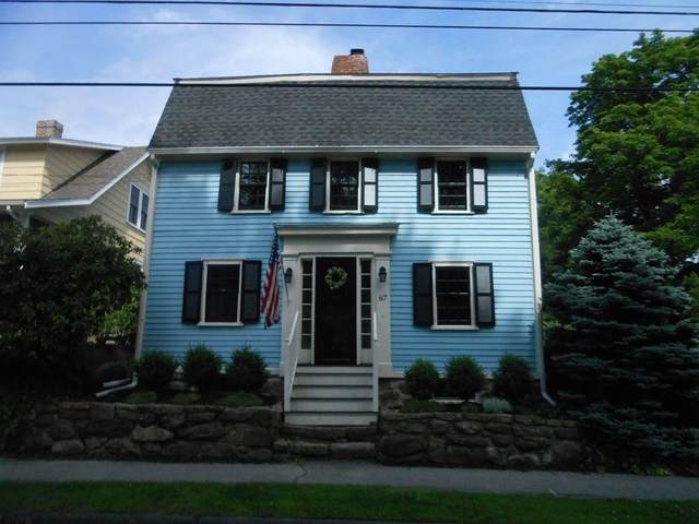 67 School St, Manchester, MA 01944 (MLS #72826479) :: EXIT Realty
