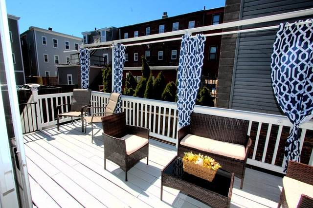 189 West Sixth St, Boston, MA 02127 (MLS #72826503) :: The Duffy Home Selling Team