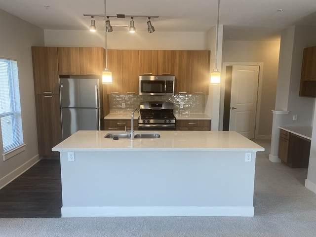225 Fallon Road #375, Stoneham, MA 02180 (MLS #72826656) :: Boylston Realty Group