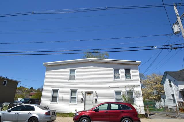 195-199 Water St, Lawrence, MA 01841 (MLS #72826811) :: Welchman Real Estate Group