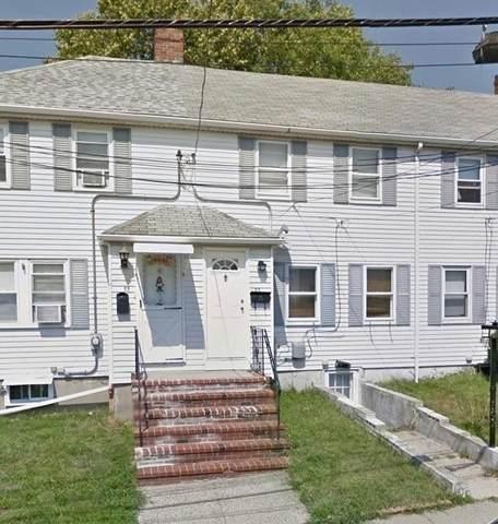 53 Regent Rd, Malden, MA 02148 (MLS #72826879) :: DNA Realty Group