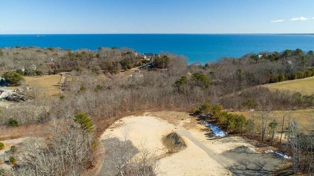 9 Clare Rd., Plymouth, MA 02360 (MLS #72826911) :: Welchman Real Estate Group