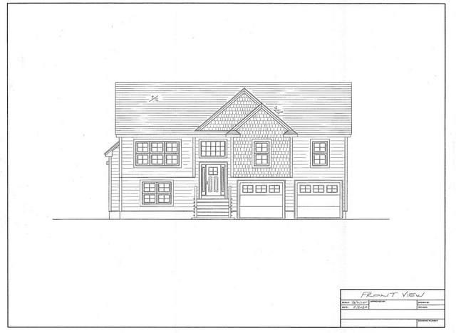 19 Progress Ave, Dudley, MA 01571 (MLS #72827217) :: Maloney Properties Real Estate Brokerage