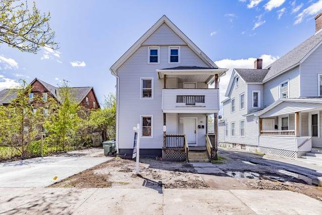 123 Alden St, Springfield, MA 01109 (MLS #72827748) :: Boylston Realty Group