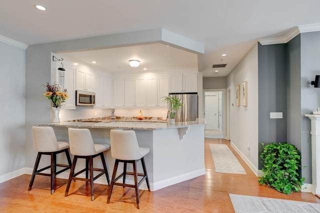 39 Taylor Drive #2009, Reading, MA 01867 (MLS #72827786) :: Cape Cod and Islands Beach Properties