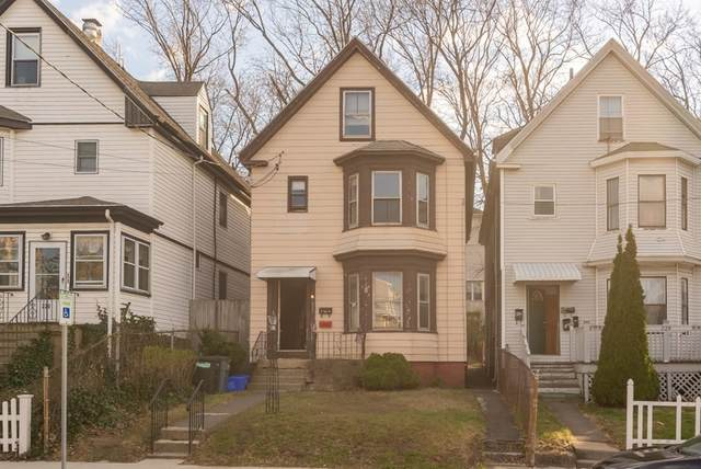222 Webster Ave, Chelsea, MA 02150 (MLS #72827836) :: DNA Realty Group