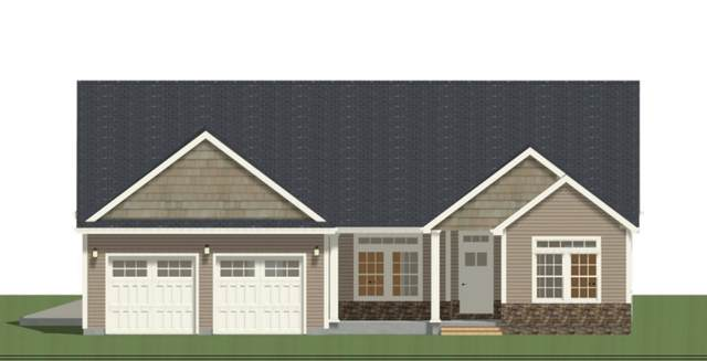 LOT 6 Honeybird Run, Southwick, MA 01077 (MLS #72827986) :: Boylston Realty Group