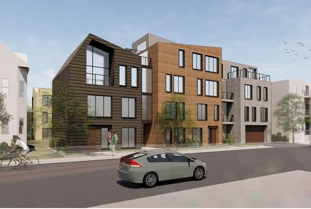 3 Aspinwall Rd, Boston, MA 02124 (MLS #72828153) :: Westcott Properties