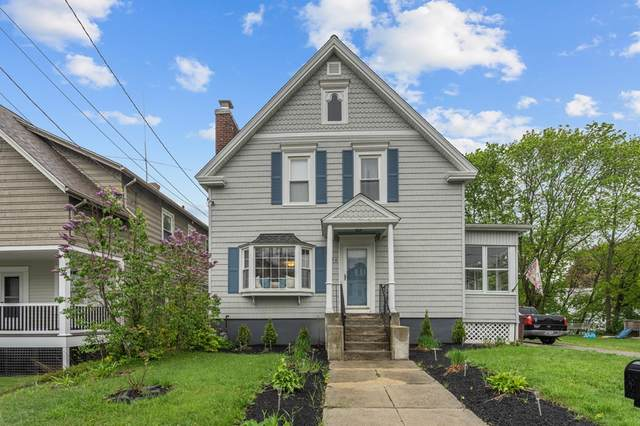 569 Gaskill St, Woonsocket, RI 02895 (MLS #72828195) :: Revolution Realty