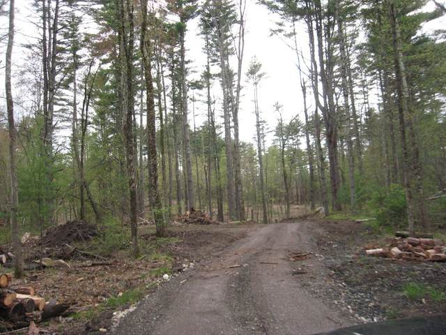 Lot 61 Franklin St., Belchertown, MA 01007 (MLS #72828663) :: Zack Harwood Real Estate | Berkshire Hathaway HomeServices Warren Residential
