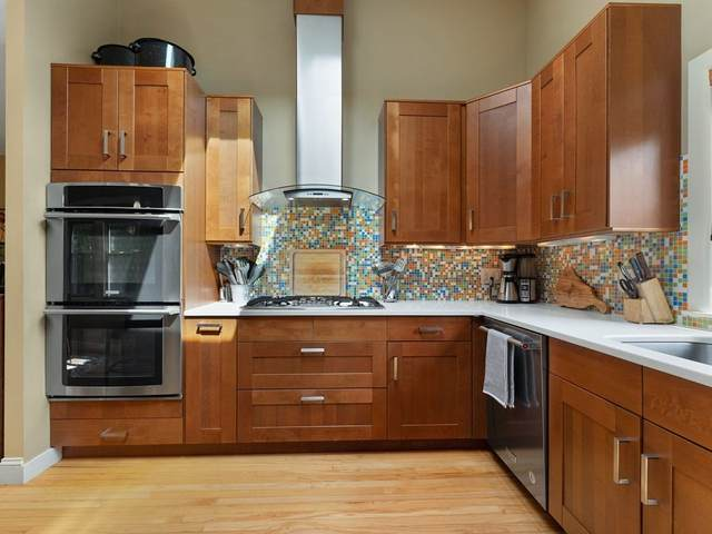 103 Buchanan Rd, Boston, MA 02132 (MLS #72829118) :: Trust Realty One