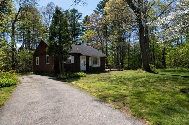 67 Broad Oak Way, Hanover, MA 02339 (MLS #72829358) :: Parrott Realty Group