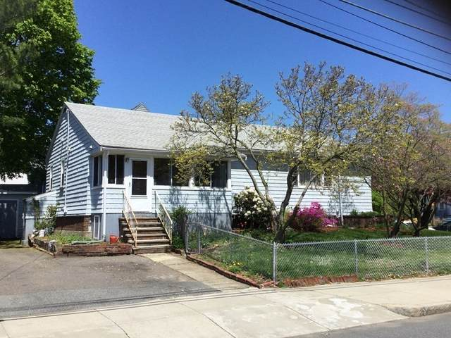 77 Myrtle St, Malden, MA 02148 (MLS #72829398) :: Welchman Real Estate Group