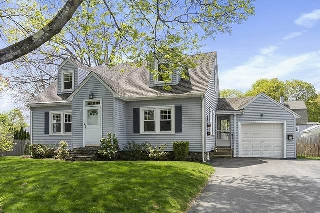 20 Acushnet Ave, Worcester, MA 01606 (MLS #72829631) :: EXIT Cape Realty