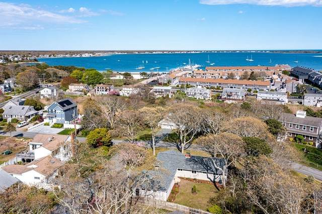 74 Circuit Ave, Barnstable, MA 02601 (MLS #72830136) :: Re/Max Patriot Realty