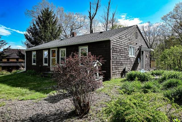292 Williams Rd, Fitchburg, MA 01420 (MLS #72830430) :: Spectrum Real Estate Consultants