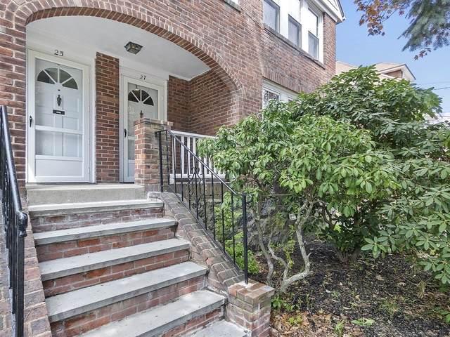 25-27 Portina Rd, Boston, MA 02135 (MLS #72830754) :: Boston Area Home Click