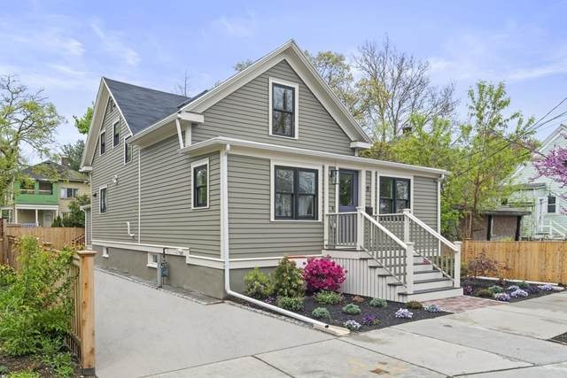 8 Corporal Burns Road, Cambridge, MA 02138 (MLS #72831209) :: Spectrum Real Estate Consultants