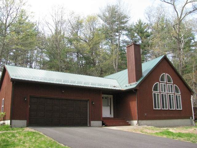 56 Coffey Hill Rd, Ware, MA 01082 (MLS #72831280) :: Re/Max Patriot Realty