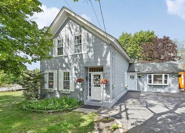 70 Middlesex St, Chelmsford, MA 01863 (MLS #72831872) :: Boston Area Home Click