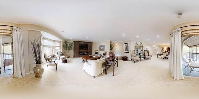 770 Salisbury 337-338, Worcester, MA 01609 (MLS #72832054) :: Spectrum Real Estate Consultants