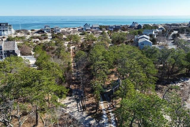 68 & 82 Roos, Sandwich, MA 02537 (MLS #72832160) :: Cape Cod and Islands Beach Properties