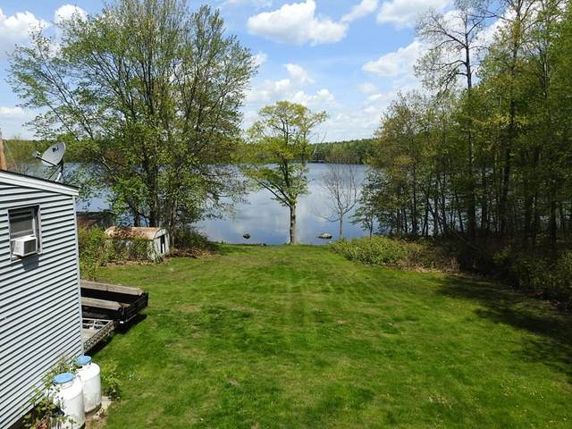 19 King Fish Road, Haverhill, MA 01832 (MLS #72832333) :: Welchman Real Estate Group