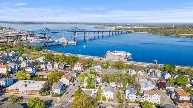 481 Durfee St, Fall River, MA 02720 (MLS #72832338) :: Welchman Real Estate Group