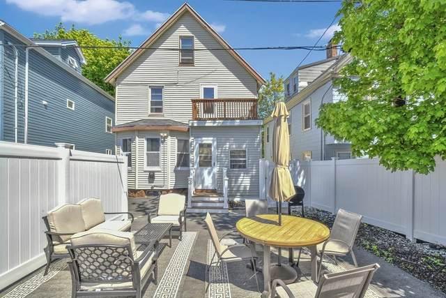 3 Loring Place, Malden, MA 02148 (MLS #72832367) :: Charlesgate Realty Group